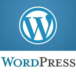 Правки Wordpress