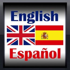 I will translate 800 words from English to Spanish and viceversa