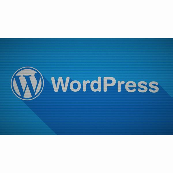 Премиум шаблоны Wordpress, Joomla, Ecommerce, HTML
