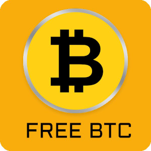 Free program for BTC Mining on the phone